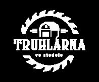 www.truhlarnavestodole.cz
